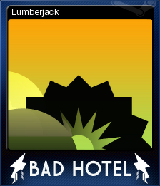 Bad Hotel Card 5.png