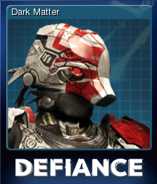 Defiance Card 3.png