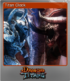 Dragons and Titans Foil 2.png