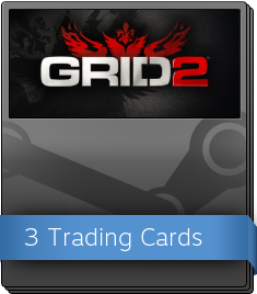 GRID 2 Booster Pack.png