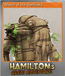 Hamilton's Great Adventure Foil 3.png