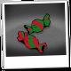 Holiday Sale 2015 Badge 0200