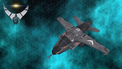 Starlight Inception Artwork 4.jpg