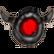 BloodRayne Emoticon RaynePendant