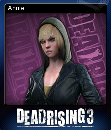 Dead Rising 3 Card 2.png