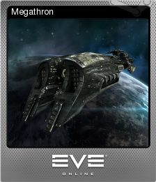 EVE Online Foil 4.png