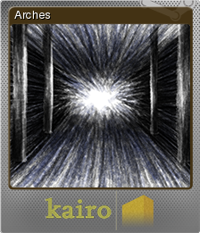 Kairo Foil 6.png