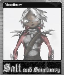 Salt and Sanctuary Foil 5.png