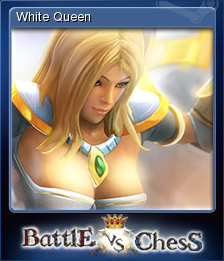 Battle vs Chess Card 07.png