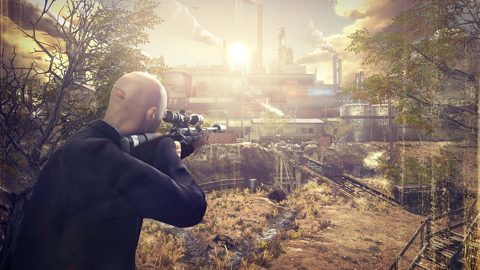 Hitman Absolution Artwork 6.jpg