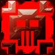 Pixel Piracy Badge 3