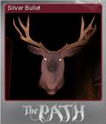 The Path Foil 5