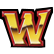 Warhammer End Times - Vermintide Emoticon wh