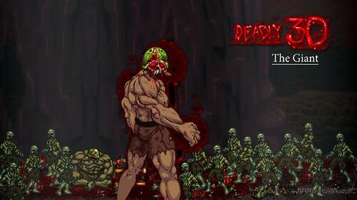 Deadly 30 Artwork 6.jpg