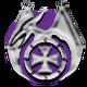 Dino D-Day Badge 3
