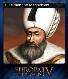 Europa Universalis Suleman the Magnificent.png