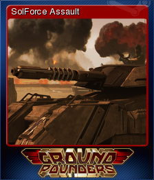 Ground Pounders Card 13.png