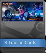 Killing Floor 2 Booster Pack 13