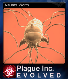 Plague Inc Evolved Card 8.png