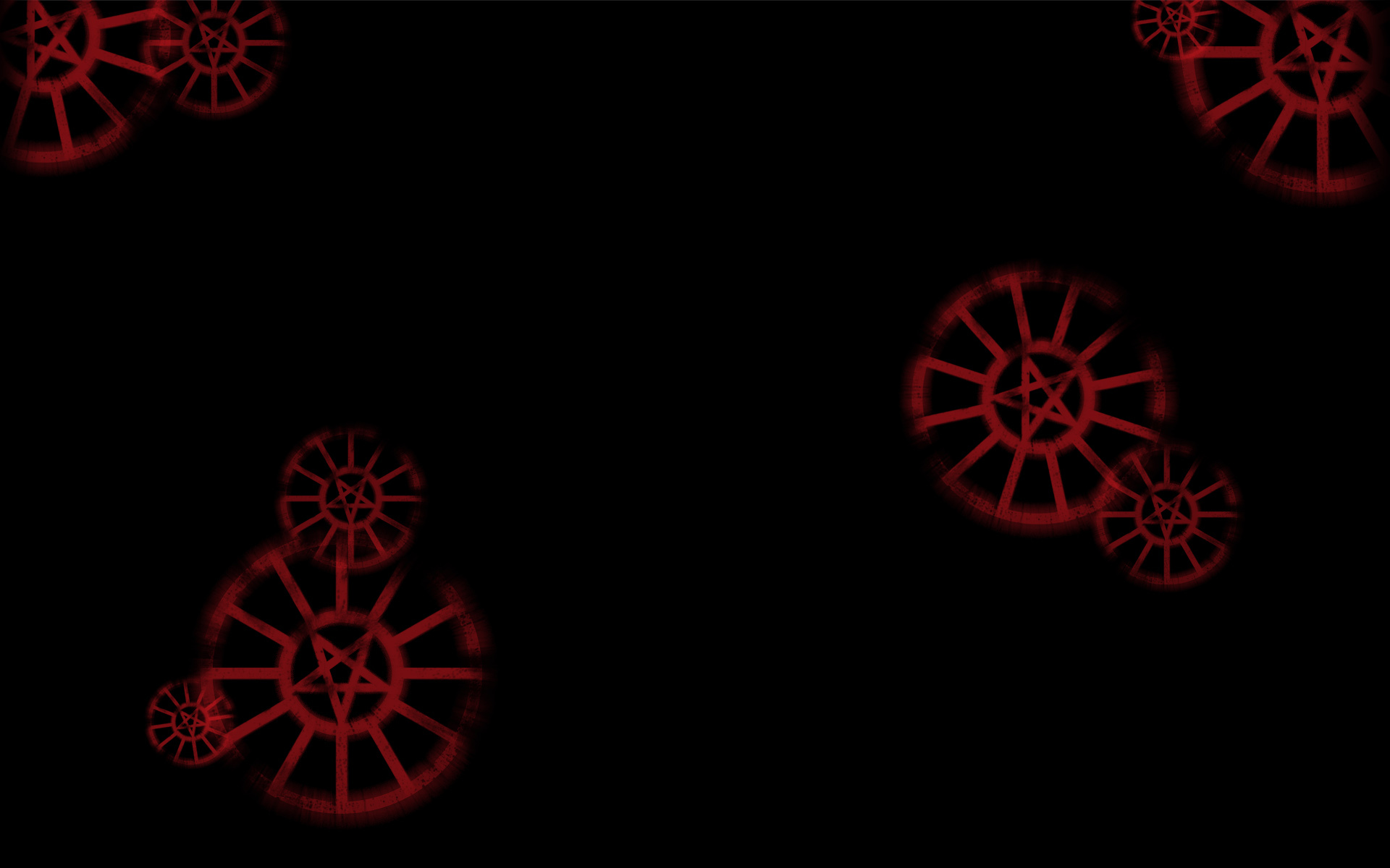 Sniper Elite Nazi Zombie Army Background Pentagrams.jpg