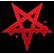 Sniper Elite Nazi Zombie Army Emoticon Pentagram.png