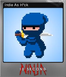 10 Second Ninja Foil 5.png