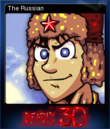 Deadly 30 Card 2.png