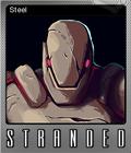 Stranded Foil 4
