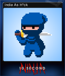 10 Second Ninja Card 5.png