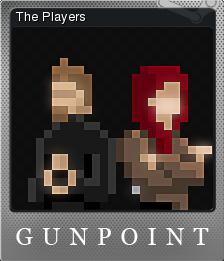Gunpoint Foil 6.png