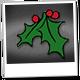 Holiday Sale 2015 Badge 0300