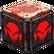 Strike Vector Emoticon StrikeDamage