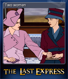 The Last Express Gold Edition Card 4.png
