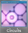Circuits Foil 1