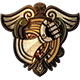 The Legend of Heroes Badge Foil.png
