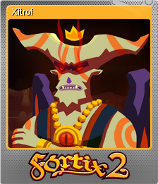 Fortix 2 Foil 3.png