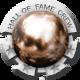 Pinball Arcade Badge 4