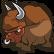 Worms Revolution Emoticon BuffaloofLies