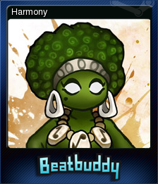 Beatbuddy Tale of the Guardians Card 6.png