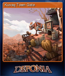 Deponia Card 6.png