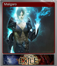 Path of Exile Foil 04.png