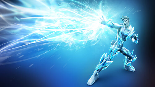 Zack Zero Artwork 03.jpg