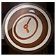 GRID 2 Badge 5.png