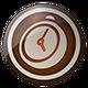 GRID 2 Badge 5