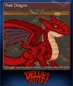 Delve Deeper Card 5