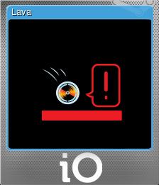 IO Foil 09.png