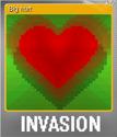 Invasion Foil 09
