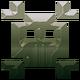 Pixel Piracy Badge 1
