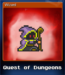 Quest of Dungeons Card 4.png