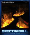Spectraball Card 3